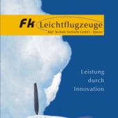 """PRINT – Fk-Imagebroschüre"" von Berndroth Crossmedia"