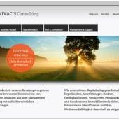 """""""Webdesign & Websites"""" von hahnsinn"""