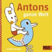 """""""ANTON"""" von Judith Drews"""