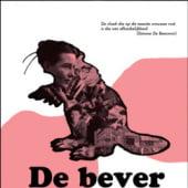 """grafik design"" von Tessa De Ceuninck"