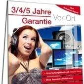 """""""IT Branche"""" von Doreen C. Hanschk"""