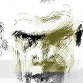 """Designer: """"Grafiken & Illustrationen"""" von Iwona Lapo"""