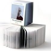 """""""Poladarium 2012"""" from Slanted Publishers"""