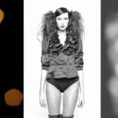 «Stello&Hardt Fashion» de Oliver Hardt