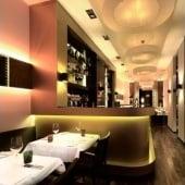 """""""Restaurant BOND Berlin"""" von Berlinrodeo interior concepts"""