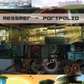 """""""Portfolio 07.11.2011"""" von Ansgar Messmer"""