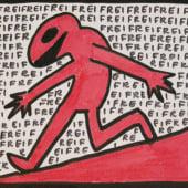 """Freie Grafik"" from Anna Engel"