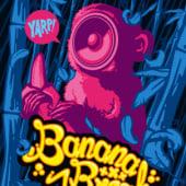 """""""Banana Breaks"""" von Sven Waschk"""