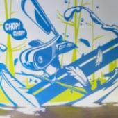 """""""Graphical"""" von Sven Waschk"""