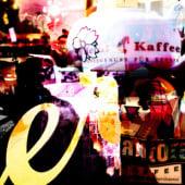 """""""photo collague"""" von Catharina Ballan"""
