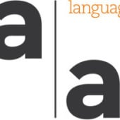 """CALA language services"" von Marie La"