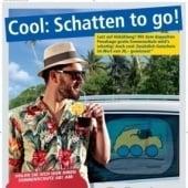 """""""Pneuhage Promotion Frühjahr/Sommer 2012"""" von Peter Zimmer"""