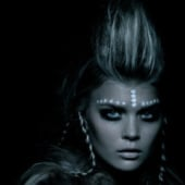 """The Last Warrior By TOMAAS"" from Tomaas Studio"