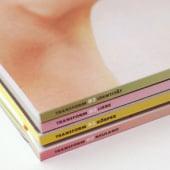 """""""Editorial Design"""" von Konstanze Krüger"""