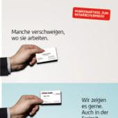 """Boutique Folder"" von Andysign.graphics"