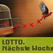 """""""Joachim Lutz, Konzeption und Grafik-Design"""" von Lutz, Joachim"""