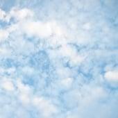 """""""Wolken"""" von frauke thielking fotografie"""