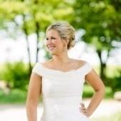 """""""Wedding"""" von Monika Mages"""