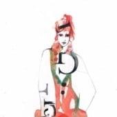 """Designer: """"freie Arbeiten"""" von Laura Caroline Jansen"""