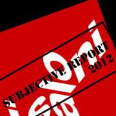 """""""SUBJECTIVE-REPORT zur Möbelmesse Mailand"""" von ConceptCabinet"""