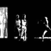 """""""BITS AND PIECES. Raumchoreographie 2003"""" von medienwerkstatt006"""