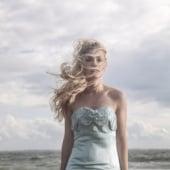 """""""La mer"""" von Natalie Aust"""
