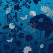 """Libellen & Schmetterlinge"" von Joanna Leciejewicz"