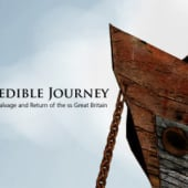 "Designers: ""The Incredible Journey"" from Sophie Klevenow"