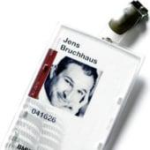 """""""Bruchhaus Atelier für Photographie"""" von Atelier für Photographie"""