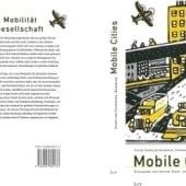 """""""niels-schroeder: Illustrationen/Cover/book"""" von Niels Schröder"""