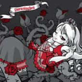 """""""Mad Märchen"""" von Emiko Takano"""