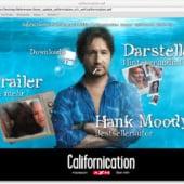 """""""Web- & Microsites – Konzeption & Texterstellung"""" von Veit Schumacher"""