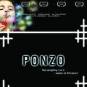 """""""""""Ponzo"""" Fictionfilm"""" von Steffen Dollhopf"""