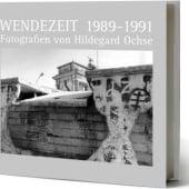 """""""WendeZeit"""" von Benjamin Ochse"""