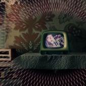 """""""Showreel 2012"""" von Patrick Richter"""