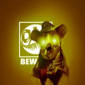"""Beware's Showcase"" from Beware Creative"