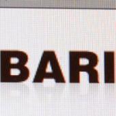 """""""Barista Club"""" von Rheinatelier"""