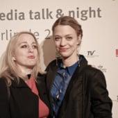 """""""Berlinale 2013"""" von"""