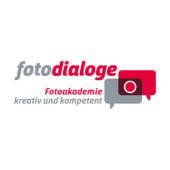 """Fotoakademie Fotodialoge"" von Fotoschule Fotodialoge"