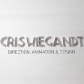 """""""Showreel Cris Wiegandt"""" von Cris Wiegandt"""