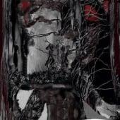 """Crossing Fears"" von Sara Bernal"