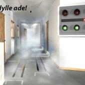 """""""Arbeitsproben – Kommunikationsdesign und 3D 1#"""" von Artcore And Design"""
