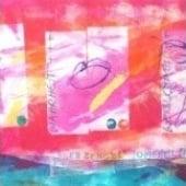 """""""Seelenbilder – Farben der Seele"""" von Stefanie Marquetant"""