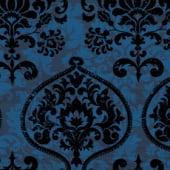 """""""baroque"""" von Joanna Leciejewicz"""