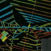 """""""Space Visionen"""" von Brent Debecker"""