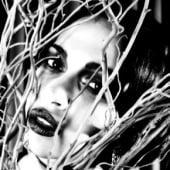 """""""Jugendstil"""" von Holger Maass Photography"""