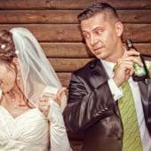 """""""Hochzeit"""" von RH Fotodesign"""