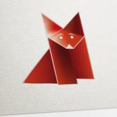 """""""Logos"""" von DERFRITZ Grafik und Fotografie e.U."""