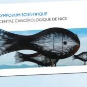 """""""CCN-Symposium"""" von Monique Antonetti"""