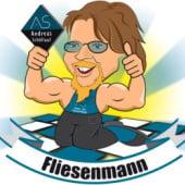 """""""Logodesign"""" von Markus Eisenmann"""